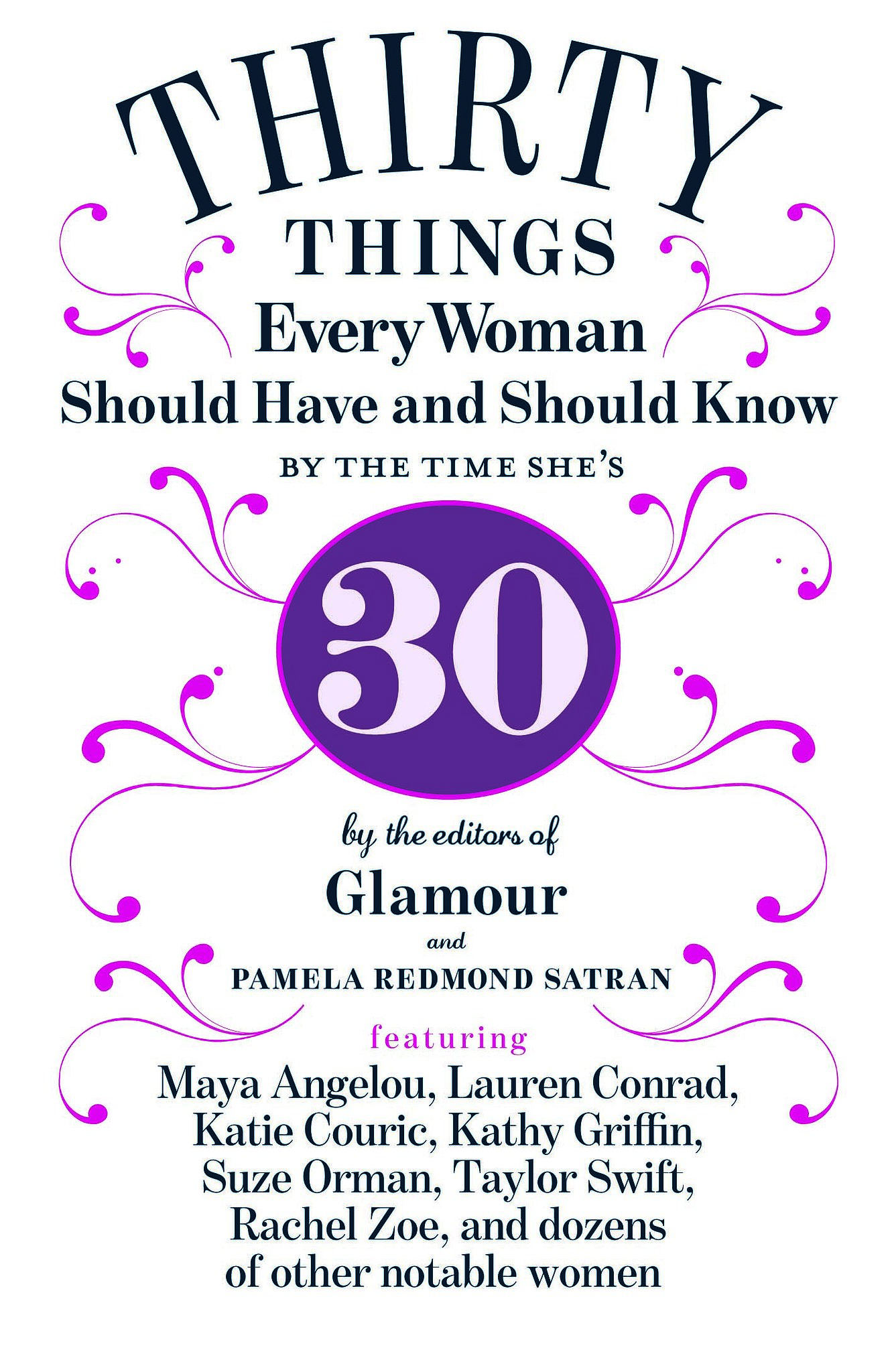 30ThingsBookCover