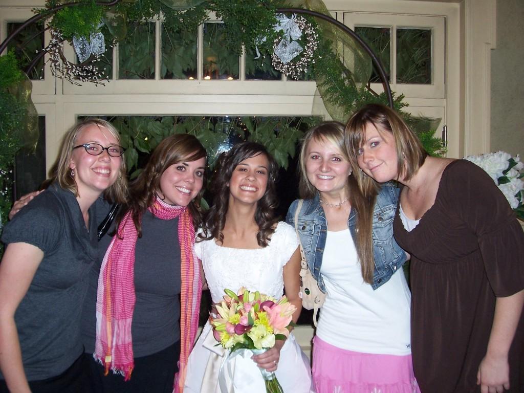 Miranda's+Wedding+022